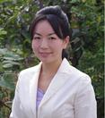 武田 由利子(産業カウンセラー)